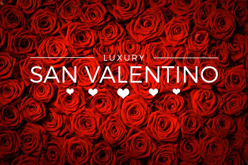 San Valentino spa roma